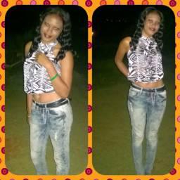 Waydia