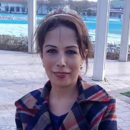 farzaneh2012