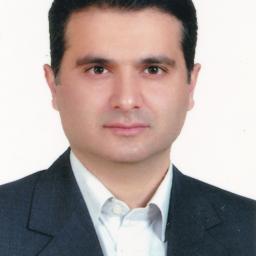 Iran online dating Hva isotoper brukes i absolutte dating