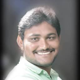 Online dating in andhra pradesh