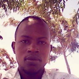 Nairobi online dating Online Dating Sites er de virkelig verdt det