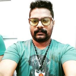 Online gay hookup in chennai