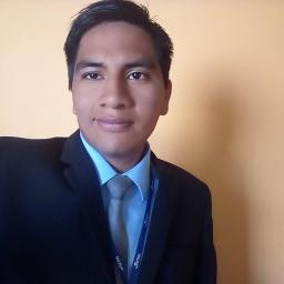 Ricardo2892