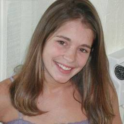 JessicaSmith02