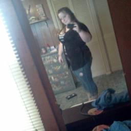 babegirl2012