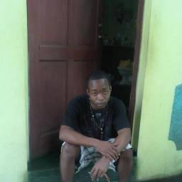 Online dating in jamaica