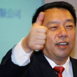 mr.mingleung10